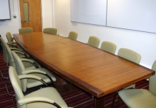 maths boardroom 038