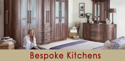 Bedroom Furniture Gallery