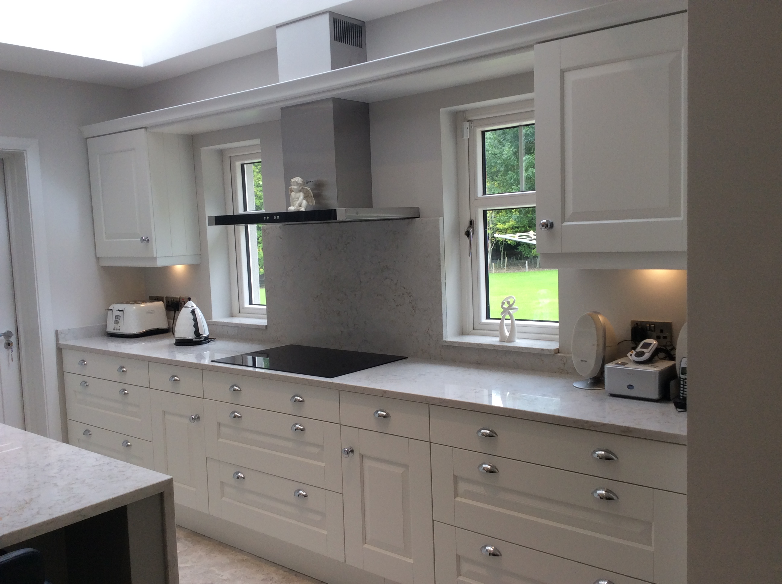 kitchen designers galway kitchens nlm teo carnmore oranmore co galway phone 270